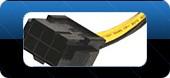 PC Kabel & Adapter