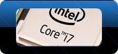 CPUs (PC)