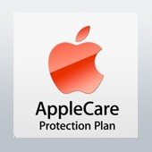 Apple Care Garantie