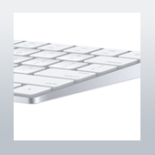 Tastaturen & Zubehör