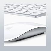 Zubehör für Apple