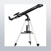 Einsteigerteleskope