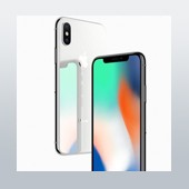 iPhone X / XS / XR