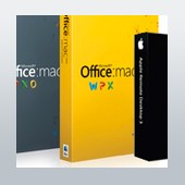 Software (MAC / PC)