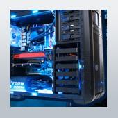PC Komponenten