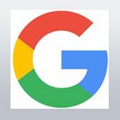 Google Pixel Serie