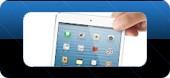 iPad Mini / Retina Mini