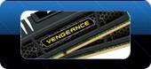 PC RAM Speichermodule