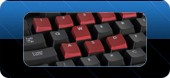 PC Gaming Keyboards
