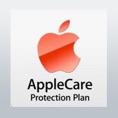 Apple Care Garantie