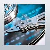 Festplatten & SSD Intern