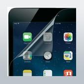 iPad Schutzfolien