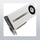 Komponenten (MAC)