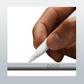 iPad Stifte