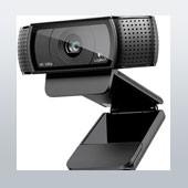 Webcams für Streamer