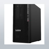 Desktop PC & Server