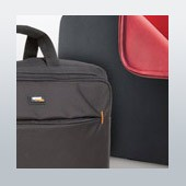 Notebook Taschen & Hüllen