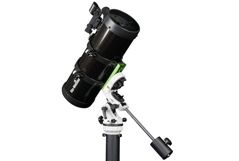 Newton teleskop ebay kleinanzeigen