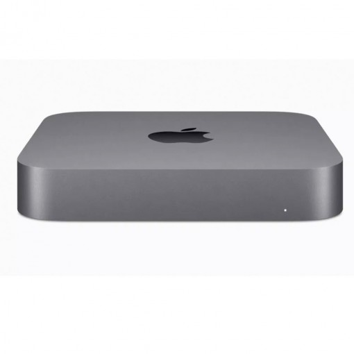 Apple Mac mini 3,6GHz Intel Core i3 (2020)