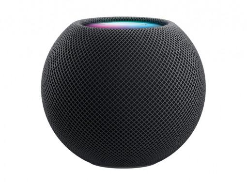 Apple HomePod Mini (Space Grau)