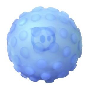 Sphero Nubby Cover blau