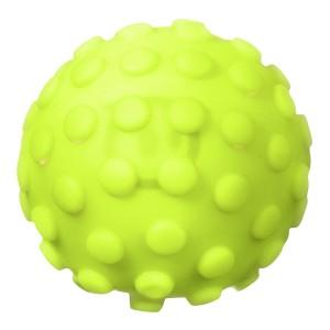 Sphero Nubby Cover gelb