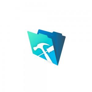 FileMaker Pro v18 Advanced int.
