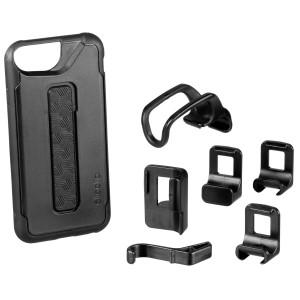 olloclip Studio Case und Halterungen für iPhone 6 / 6s
