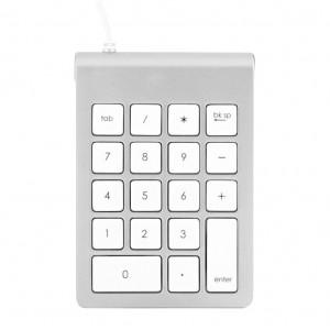 Satechi USB Numeric Keypad