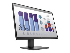 "24"" (560,5cm) HP QHD  IPS QHD 2560x1400 Display, VGA. HDMI"