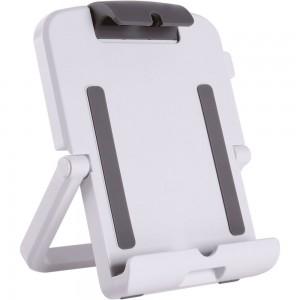 """InLine® Tablet Halterung 4-in-1 für VESA-, Wand- oder Tischmontage, universal für 7""""-10,1"""