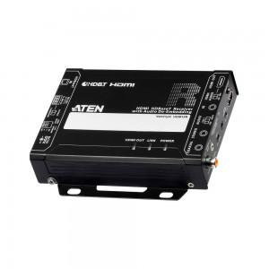 ATEN VE2812R Video-Extender Empfängereinheit HDMI + Audio HDBaseT, 4K2K, 100m