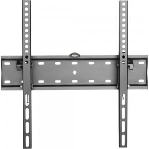 """InLine® Basic Wandhalterung neigbar, für Flach-TV 81-140cm (32-55""""), max. 40kg"""