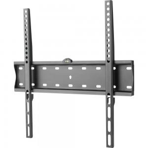 """InLine® Basic Wandhalterung, für Flach-TV 81-140cm (32-55""""), max. 40kg"""