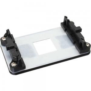 InLine® Befestigungsrahmen, Retention-Modul für Sockel AMD K8/AM2/AM3/FM1
