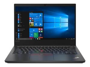 LENOVO ThinkPad E14 G2 AMD Ryzen 7 4700U 35,6cm 14Zoll FHD 512GB 256GB M.2 SSD W10P64 AMD Radeon Kein WWAN Cam FPR Topseller