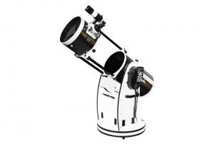 Skywatcher Teleskop Skyliner 250PX Flextube SynScan GoTo