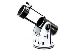 Skywatcher Teleskop Skyliner 350P Flextube SynScan GoTo