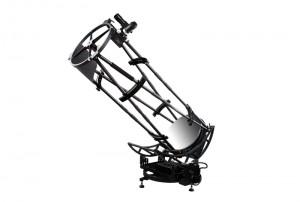 Skywatcher Teleskop Stargate 450P SynScan Truss Tube