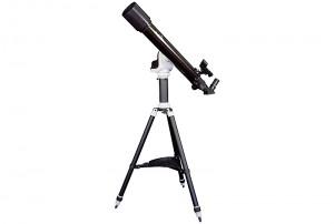 Skywatcher Teleskop Mercury-707 - AZ-GTe