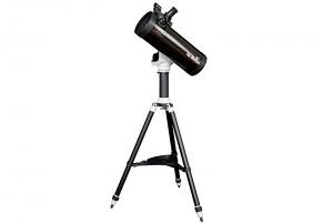 Skywatcher Teleskop Skyhawk 1145PS - AZ-GTe