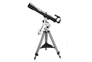 Skywatcher Teleskop Evostar 90 EQ3-2
