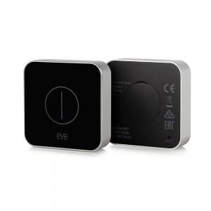 Elgato Eve Button (HomeKit)