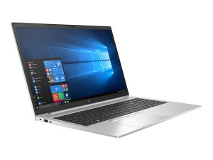 HP EliteBook 850 G7 Intel i7-10510U 39,6cm 15,6Zoll FHD AG Sure View 1x16GB 512GB/SSD Intel UMA WWAN Wi-Fi 6 BT FPR W10P 3J Gar.(DE)