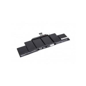 """LMP Batterie MacBook Pro 15"""" ab 06/12-10/13"""