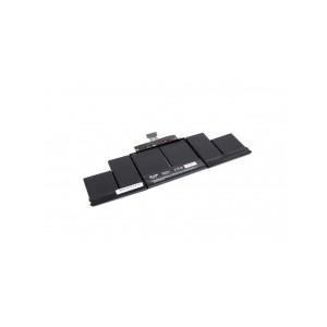 """LMP Batterie MacBook Pro 15"""" ab 10/13–5/15"""