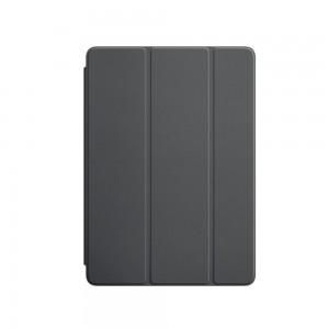 Apple Smart Cover iPad (anthrazit)