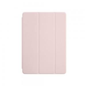 Apple Smart Cover iPad (sandrosa)