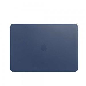 "Apple Lederhülle für 15"" MacBook Pro"