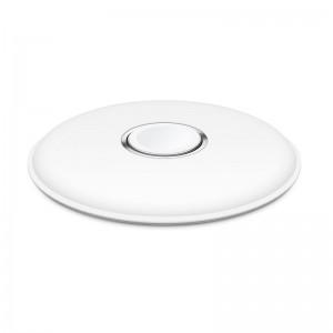 Apple magnetisches Ladedock für Watch (weiß)